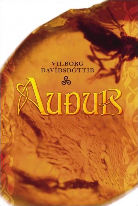 auður_eftir_vd