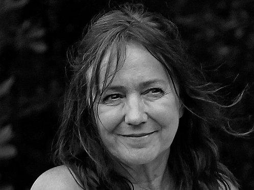 Steinunn G. Helgadóttir