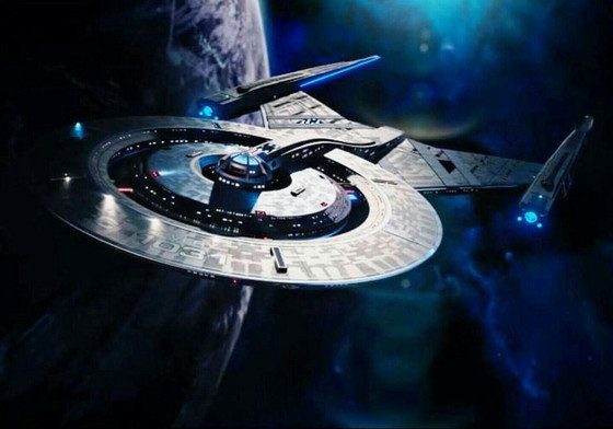 Control-Star trek was right