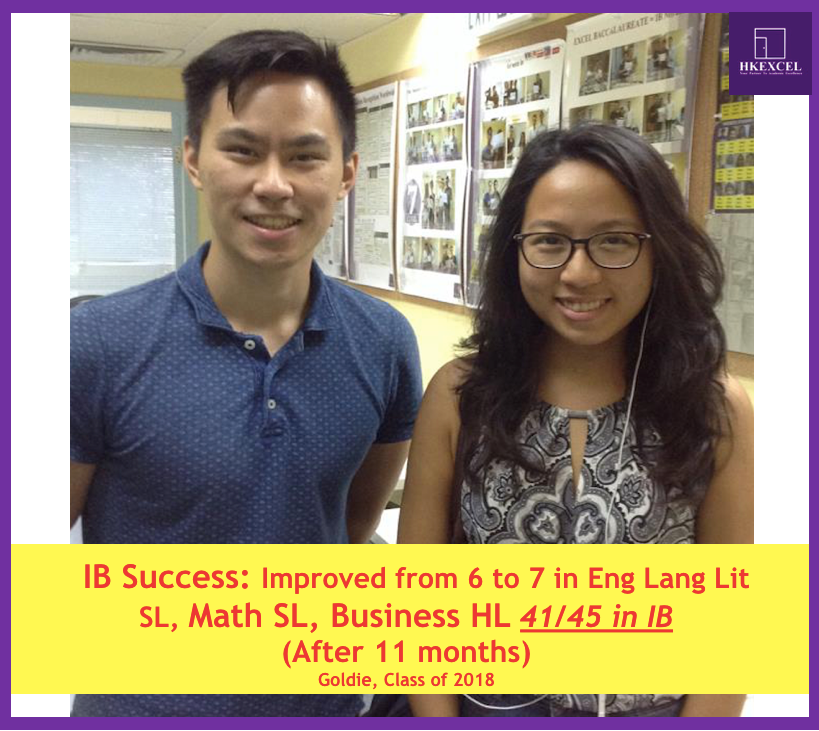How can an IB Math tutor dramatically boost your IB scores and what