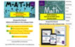 Math AA cover.png