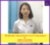 hkexcel student-1