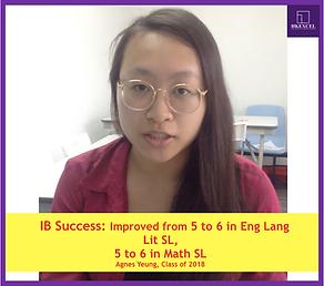 IB English tutor | Leading IB English Tutor in HK- HKExcel
