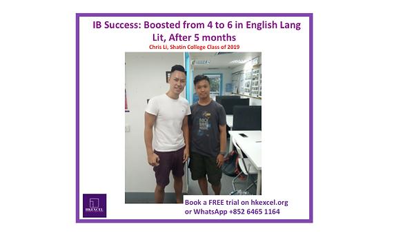 Chris Li, Shatin College 2 .png