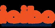 ICIBC El Paso Logo.png