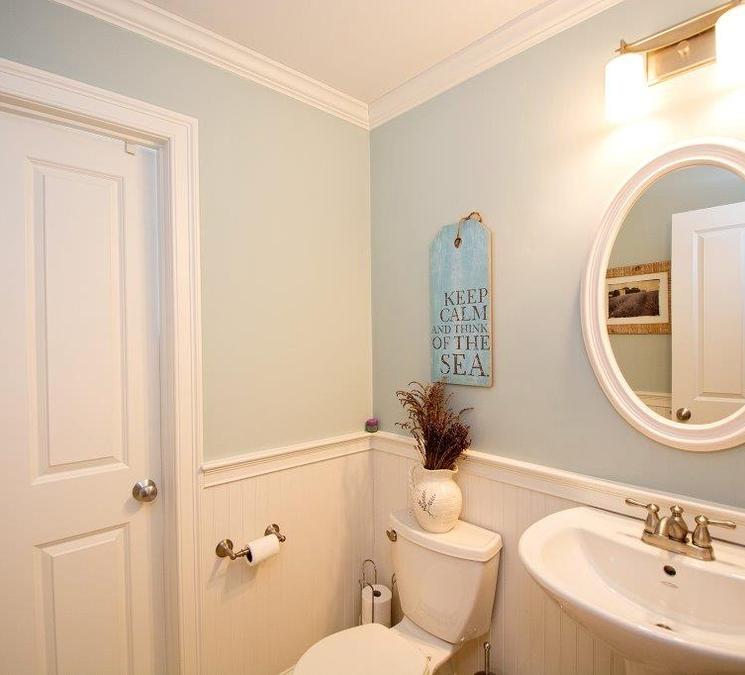 Bathroom Sea.png