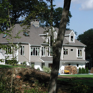 The Village at Weathervane - South Weymouth