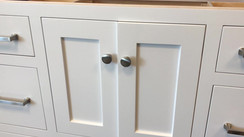 Easy Close Doors