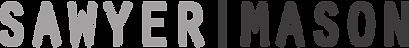 SawyerMason_logo.png
