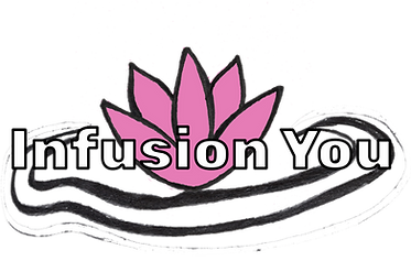 InfusionYouLogo2.png