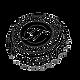 de-wispelaere-logo-z-w_edited.png
