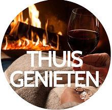 genietthuis-mailing-4_edited.jpg