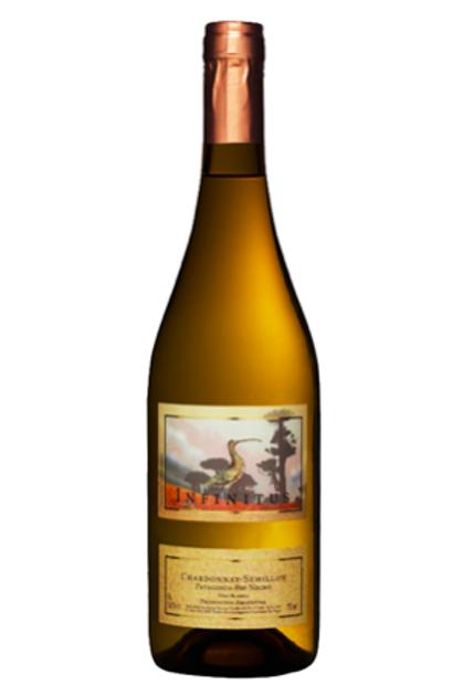 Phebus Chardonnay Semillon