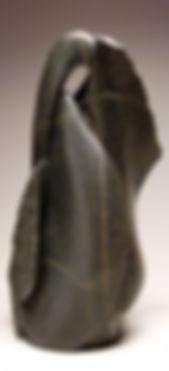 sculpturesoapstone1.jpg