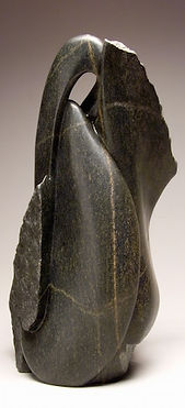 sculpturesoapstone1.jpg