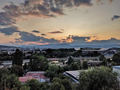 Macedonia_3.jpg
