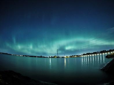 20150414-Aurora_1.jpg