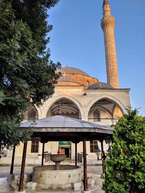 Macedonia_2.jpg