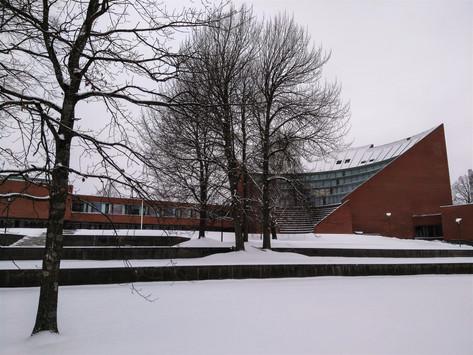 20180119-Winter_27.jpg