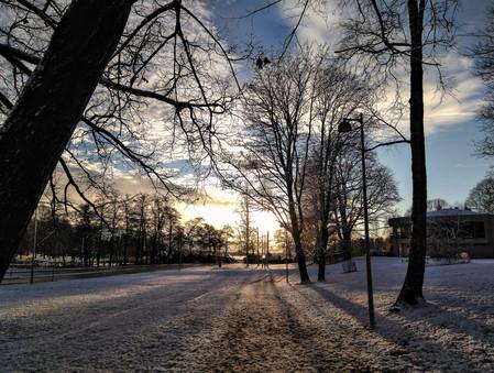 20171202-Winter_18.jpg