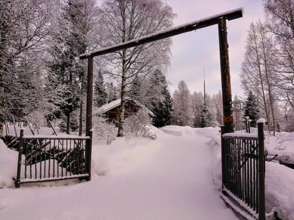 20180128-Winter_39.jpg
