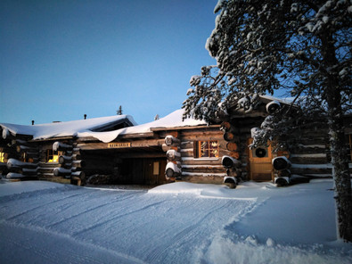 20171214-Winter_23.jpg