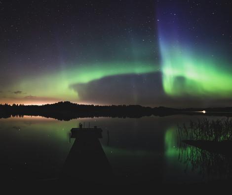 Aurora_Sept_Finland_finalised-3 (2).jpg