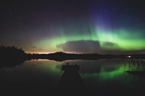 Aurora_Sept_Finland_finalised-2.jpg