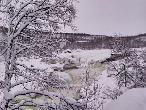 20171213-Winter_19.jpg