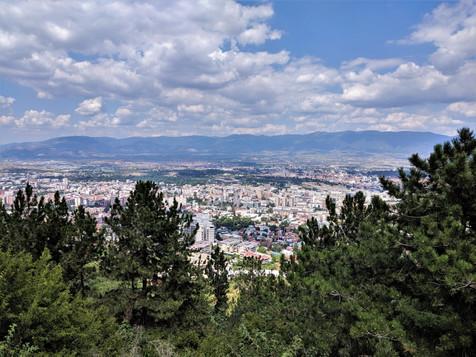 Macedonia_4.jpg