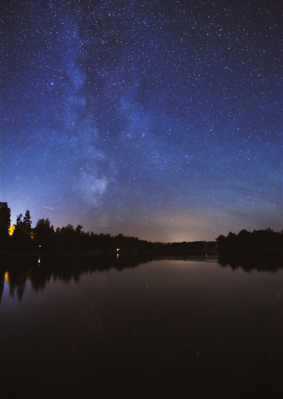 Finland_nightsky_2.jpg