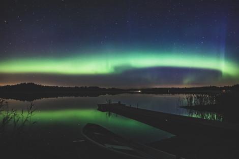 Aurora_Sept_Finland_finalised-5.jpg