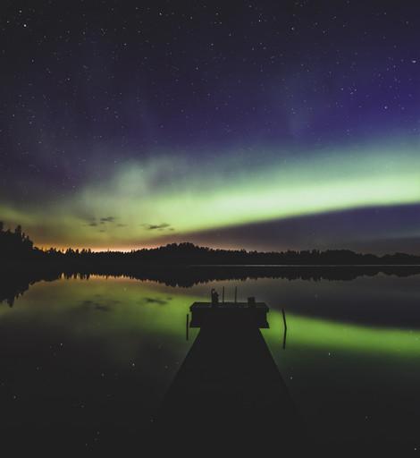 Aurora_Sept_Finland_finalised-6.jpg