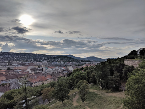 Hungary_8.jpg