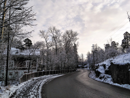 20171202-Winter_17.jpg