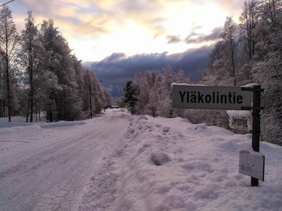 20180128-Winter_40.jpg