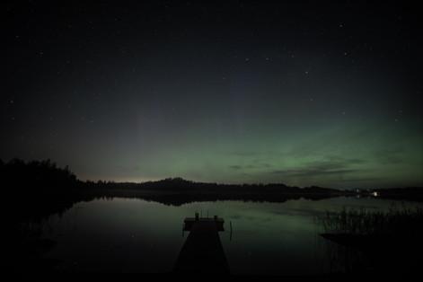 Aurora_Sept_Finland_finalised (2).jpg