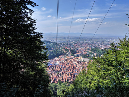 Romania_7.jpg