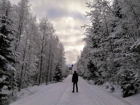 20180128-Winter_30.jpg