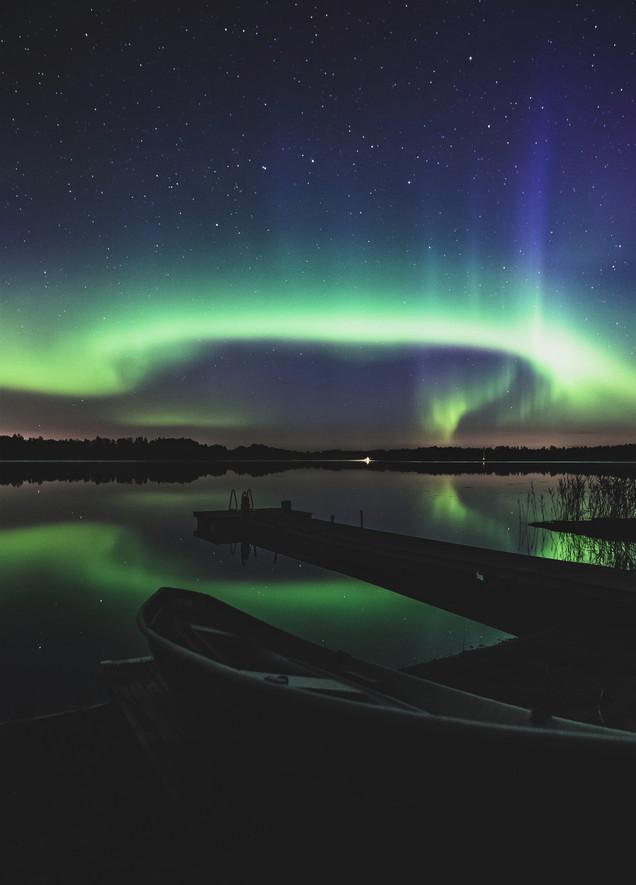 Aurora_Sept_Finland_finalised-4.jpg
