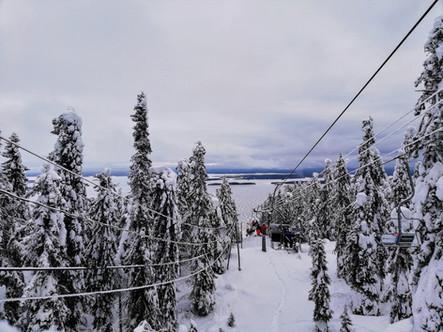 20180128-Winter_34.jpg