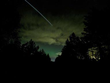 20150320-Aurora_3.jpg