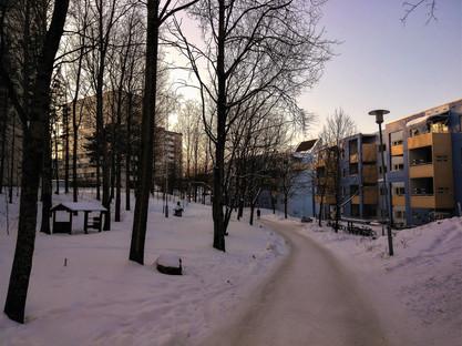 20180218-Winter_45.jpg