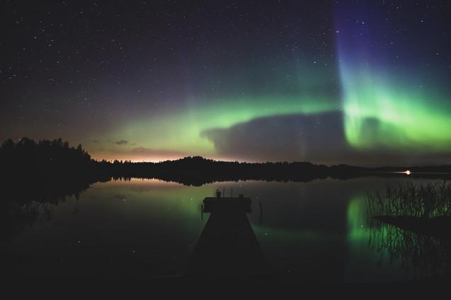 Aurora_Sept_Finland_finalised-3.jpg