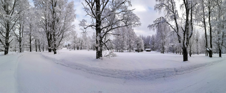 20180128-Winter_31.jpg
