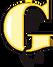 goldberg_logo_transp_bearbeitet_edited_e