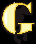 goldberg_logo_transp.png