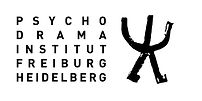 Logo PSI.jpg