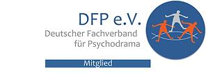 DFP-Logo-Mitglied_V1.png