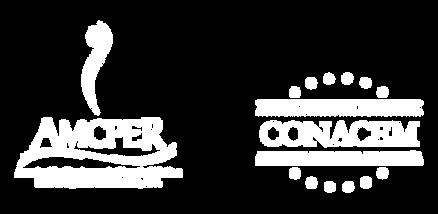 logos_certificados.png